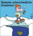 Eisregel2007_05