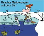 Eisregel2007_08