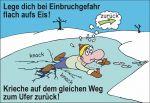 Eisregel2007_14